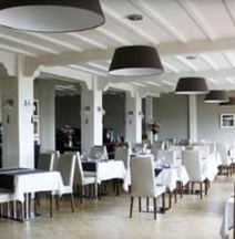 Hôtel Calavita