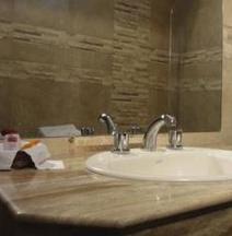 ホテル ビクトリア プラザ