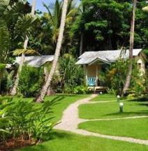 Iguana Hotel