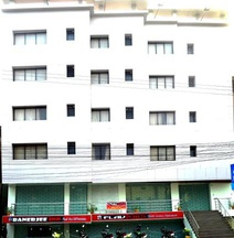 Banerjee Inn , City Center