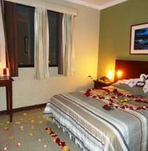 Sol Del Sur Hotel