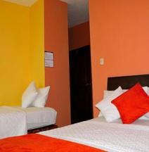 Hotel Carliza