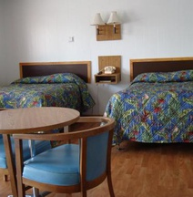 Cozy Motel