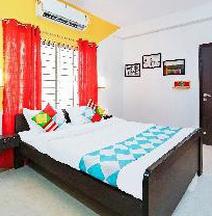 OYO Home 30192 Designer Stay