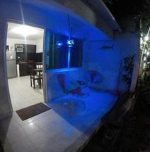 Casa Turista