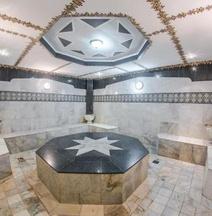 Hotel Complex Dostar-Alem