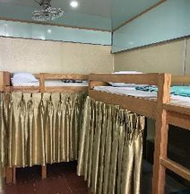Hải Phòng Backpacker Hostel