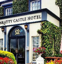 Bunratty Castle Hotel, BW Signature Collection