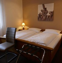 Hotel van Lendt - Ihr Frühstückshotel