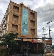 Lv Hotel