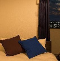 โรงแรมเรสซิเดนซ์ ฮากาตะ 19