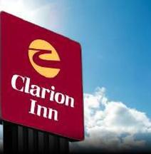 Clarion Inn at Platte River Casper