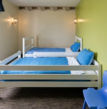 Holiday Inn Express & Suites East Wichita I-35 Andover