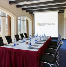 InterContinental Hotels Nairobi