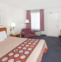 Travelodge by Wyndham Fort Wayne North