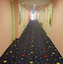 Aili Hotel (Haikou Haixiu Middle Road)