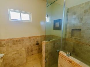 Las Mañanitas LM F4202 2 Bedrooms 2 Bathrooms Condo
