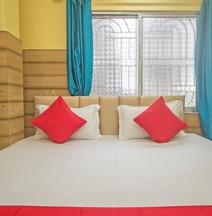Oyo 30073 Triveni Lodge