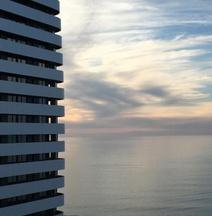 Best Apartment Batumi