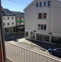 Skolegata City Home