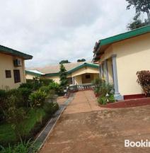 JM Residences