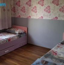 Badam Cozy Hostel