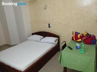 Motel LE Regal