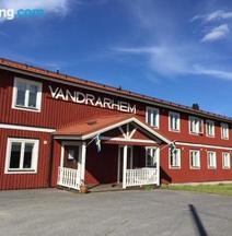 Norrfällsviken Hotell och Konferens Vandrarhem