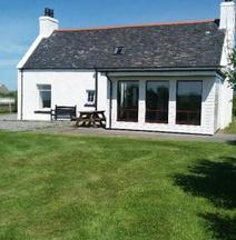 Corncrake Cottage