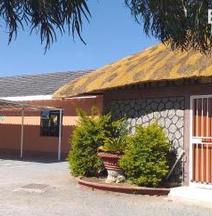 Tagala Hotel