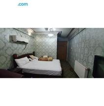 Salsabila Hotel
