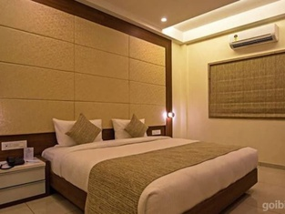 Hotel Tgh - the Grand Highness