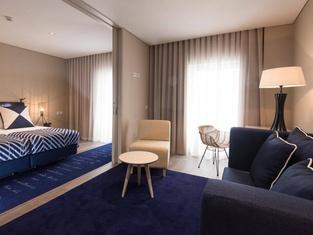 Hotel Casa Hintze Ribeiro