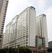 Modern Shijia Hotel Apollo Store
