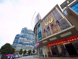 Feng Du All Hotel