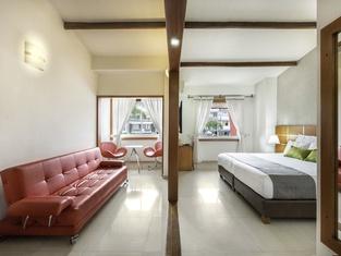 Optimum Hotel Pereira