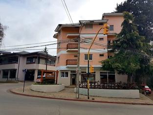 Trip Bariloche Select Hostel