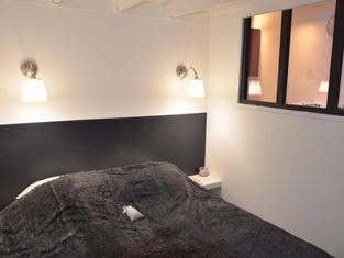 Studio Villa Anglaise