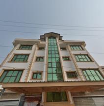 Milad Hotel