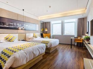 Jiayi Hotel (Heze Danyang Overpass)