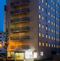 Extol Inn Kumamoto Suizenji