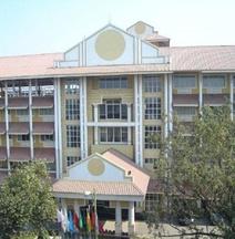 Landmark Hotel Guwahati