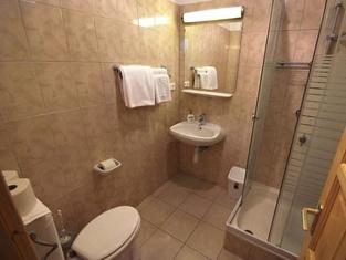 Centrum Apartments Hotel
