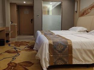 Yigu International Hotel