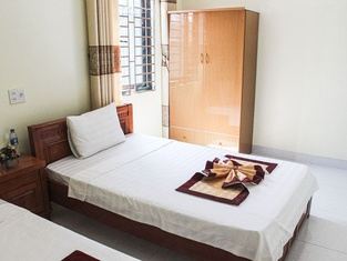 Duc Thang Guest House