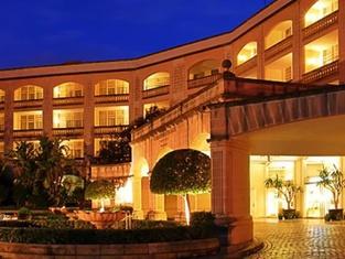 MO2 Westown Hotel San Juan Bacolod