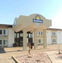 Days Inn by Wyndham Scottsbluff