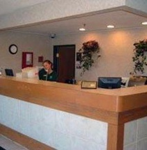Quality Inn Grand Rapids North Walker
