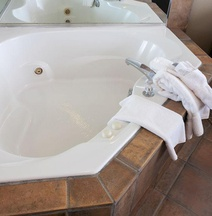 Comfort Suites Grandville