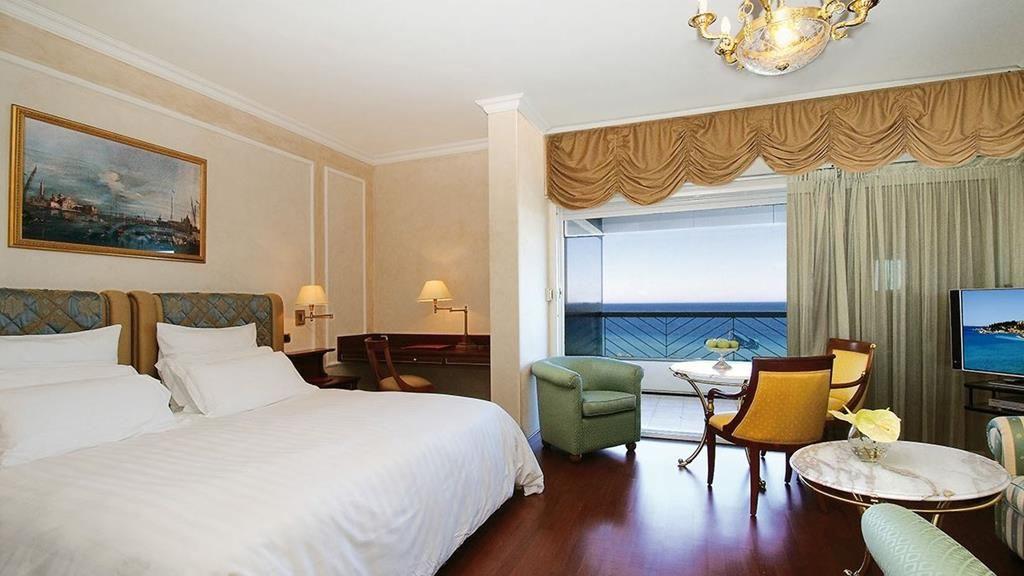 Grand Hotel Del Mare Resort Spa Skyscanner Hotels
